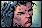 Dick Grayson New 52 0001