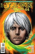 Jack of Fables Vol 1 44