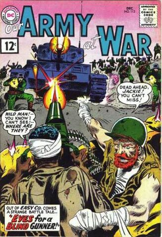 File:Our Army at War Vol 1 113.jpg