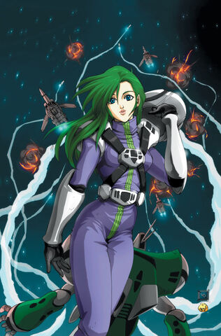 File:Robotech Love and War Vol 1 2 Textless.jpg