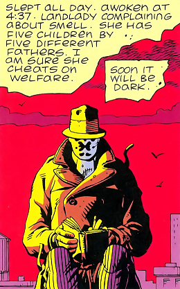 File:Rorschach's Journal.png