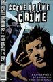 Scene of the Crime Vol 1 4