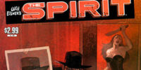 Spirit Vol 2 15