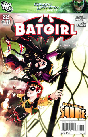 File:Batgirl Vol 3 22.jpg