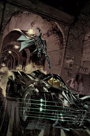 File:Batman Arkham Knight Vol 1 4 Textless.jpg
