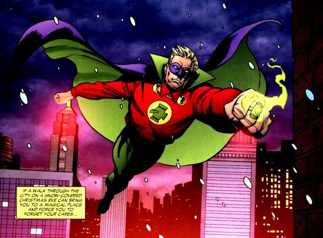 File:Green Lantern Alan Scott 0030.jpg