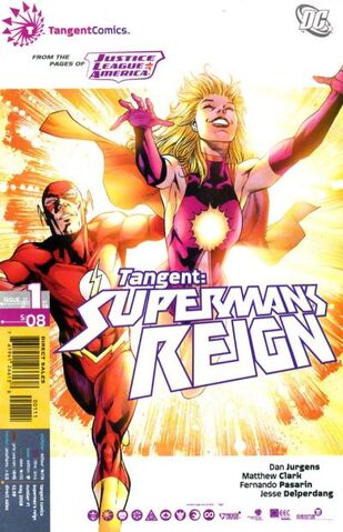 File:Tangent Supermans Reign 1.jpg