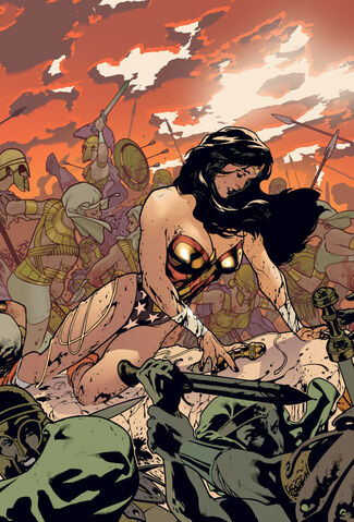 File:Wonder Woman 0113.jpg