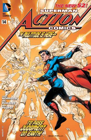 File:Action Comics Vol 2 14 Combo.jpg