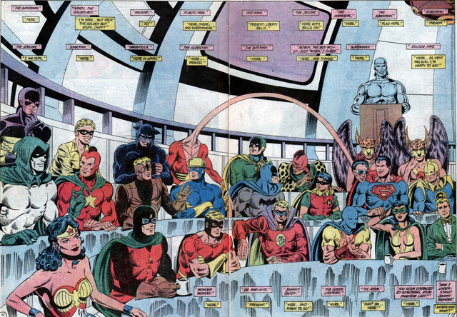 File:All-Star Squadron 006.png