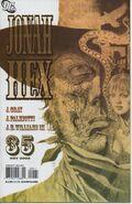 Jonah Hex Vol 2 35