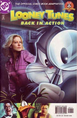 File:Looney Tunes Back in Action The Movie.jpg