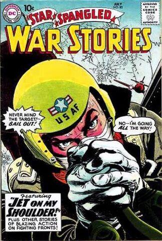 File:Star-Spangled War Stories 83.jpg