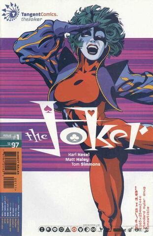 File:Tangent Comics Joker Vol 1 1.jpg
