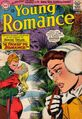 Young Romance Vol 1 134