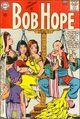 Adventures of Bob Hope Vol 1 85