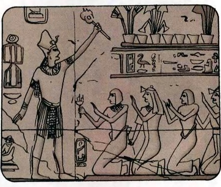 File:Akh-Ton and the Orb of Ra.jpg