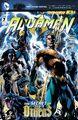 Aquaman Vol 7 7