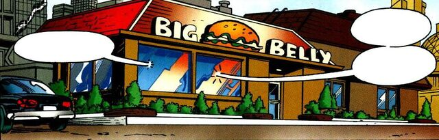 File:Big Belly Burger 04.jpg