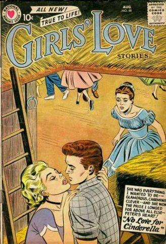 File:Girls' Love Stories Vol 1 48.jpg