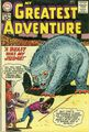 My Greatest Adventure 57