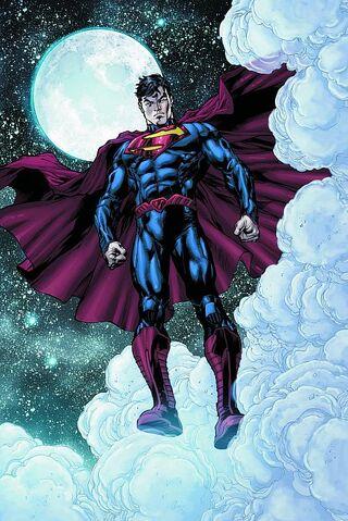 File:Superman Vol 3 4 Solicit.jpg