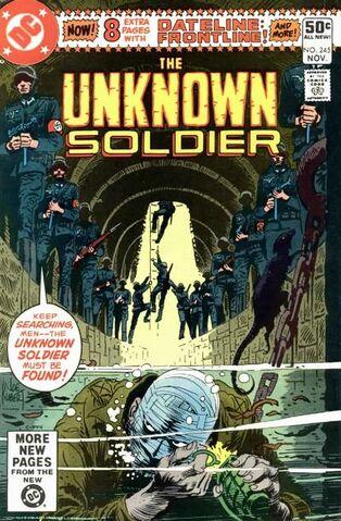 File:Unknown Soldier Vol 1 245.jpg