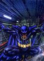 Batman 0226