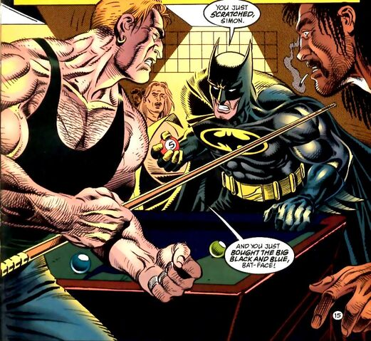 File:Batman 0240.jpg