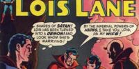 Superman's Girlfriend, Lois Lane Vol 1 103