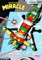 Mister Miracle Scott Free 0003
