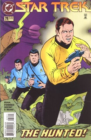 File:Star Trek Vol 2 78.jpg