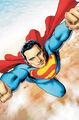 Superman 0145