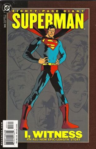 File:Superman 80-Page Giant Vol 1 3.jpg