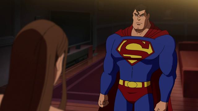 File:Superman Superman vs The Elite 010.png