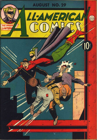 File:All American Comics 029.jpg