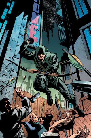 File:Arrow Vol 1 3 Textless.jpg