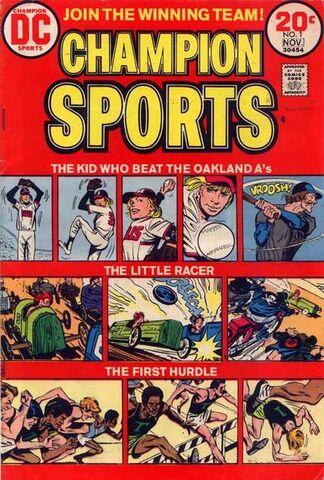 File:Champion Sports Vol 1 1.jpg