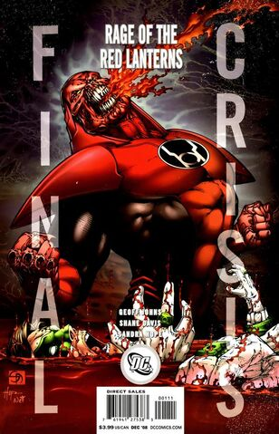 File:Final Crisis Rage of the Red Lanterns 1.jpg