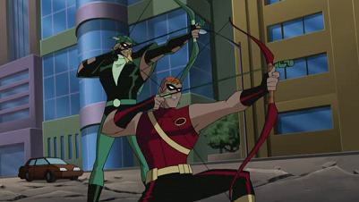 File:Oliver Queen DCAU 007.png