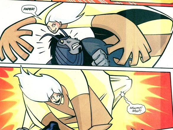 File:Paper (Earth-Teen Titans).JPG