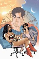 Wonder Woman 0093