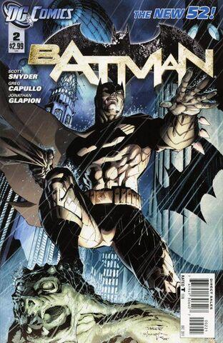 File:Batman Vol 2 2 Variant.jpeg