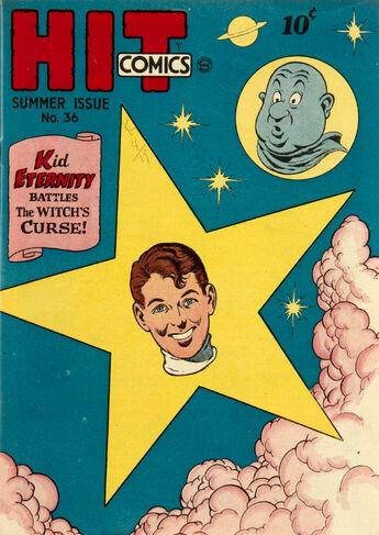File:Hit Comics 36.jpg