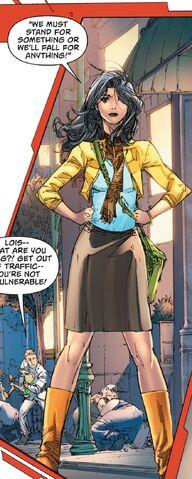 File:Lois Lane Prime Earth 003.jpg