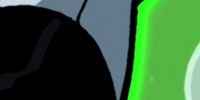 Richard Starr (The Brave and the Bold)