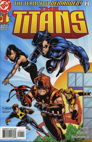 File:Titans Vol 1 1.jpg