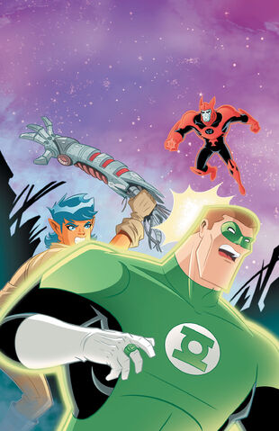 File:Green Lantern The Animated Series Vol 1 11 Textless.jpg