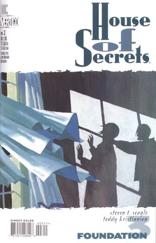 File:House of Secrets Vol 2 3.jpg
