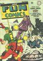 More Fun Comics 94
